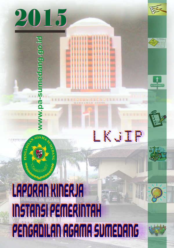 2015 COVER LKjIP