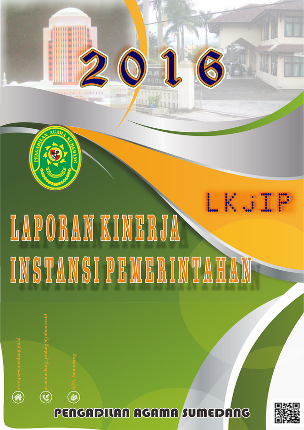 2016 COVER LKjIP 2016