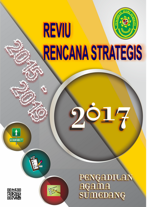 Renstra2017 cover