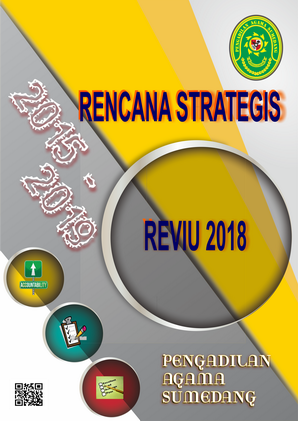 Renstra2018 cover