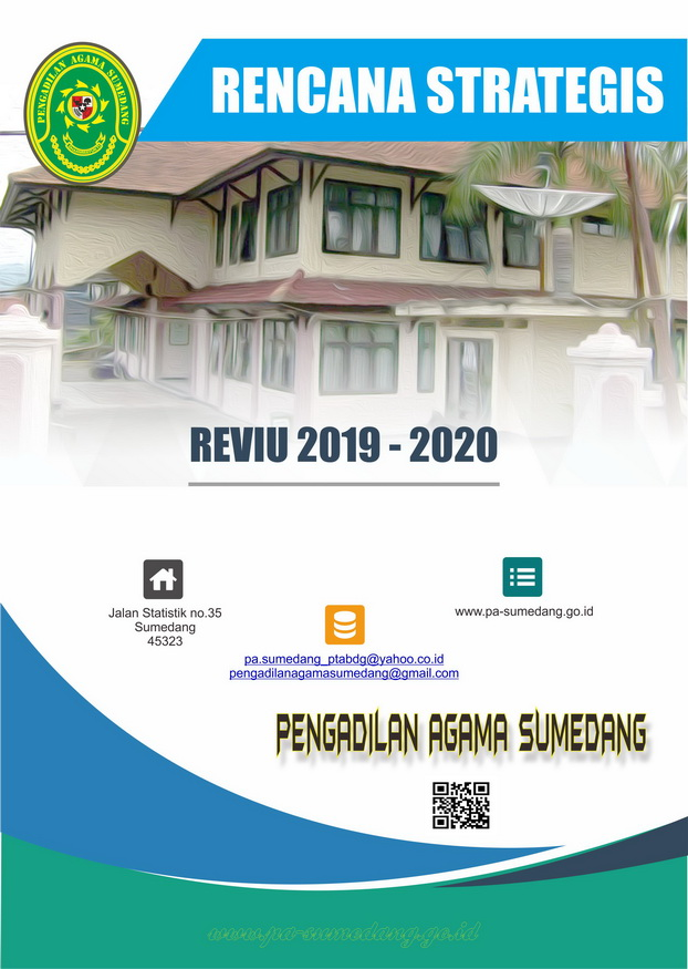 COVER Renstra 2019 small