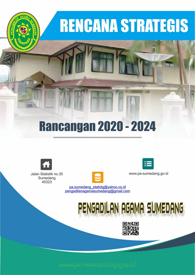 COVER Renstra 2020 2024 small