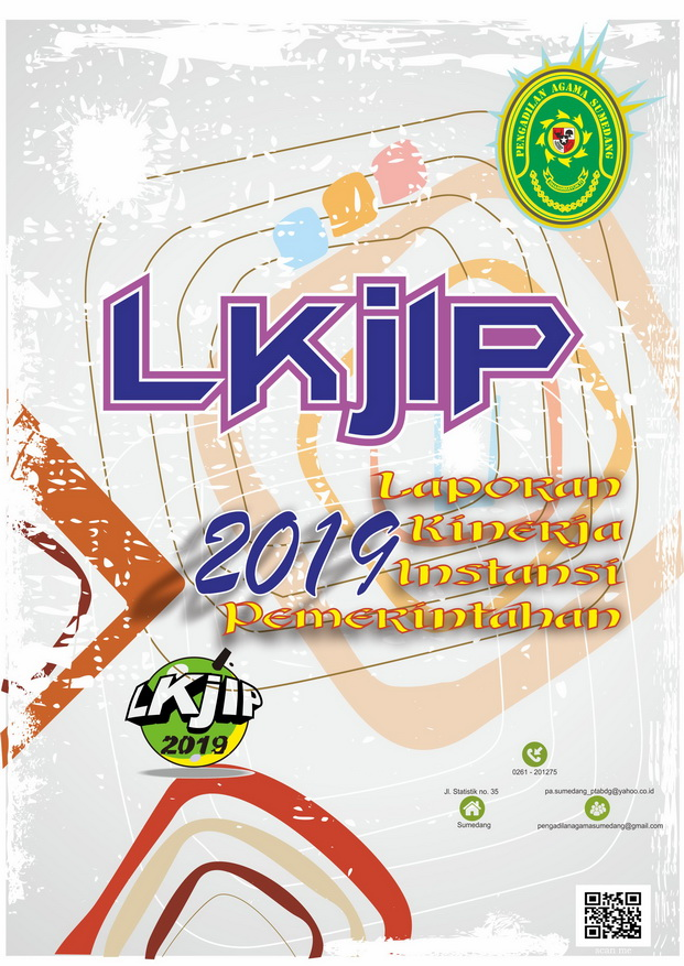 Cover LKjIP19 small