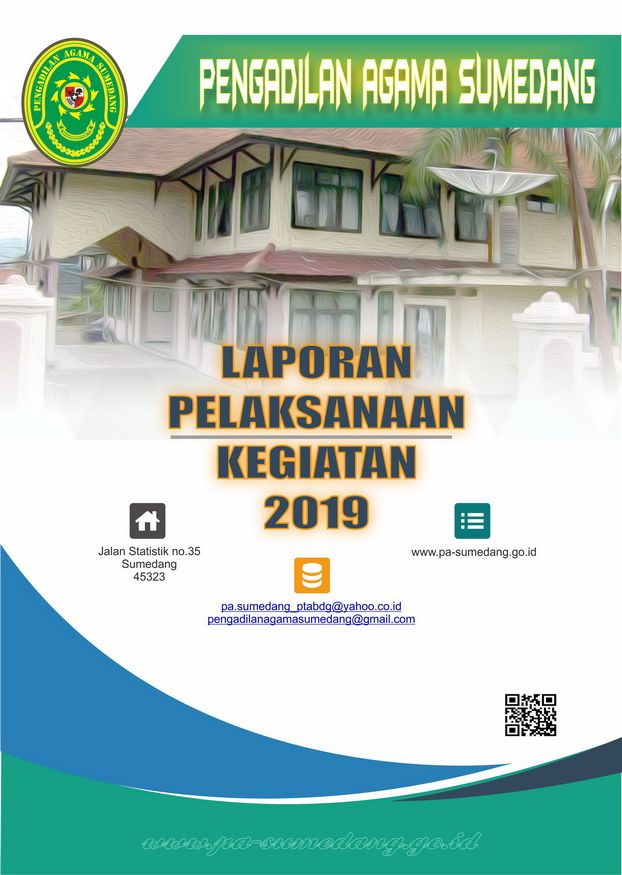cover laptah2019