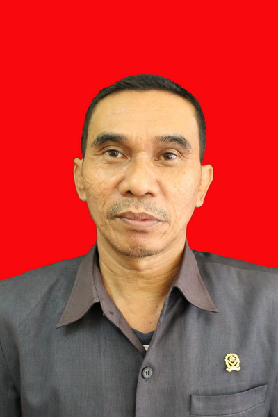 Ade Suparman S. Ag. SH. resize
